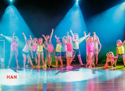 Han Balk Dance by Fernanda-0820.jpg