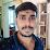 manjunatha r's profile photo