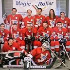 camp.2002.JPG
