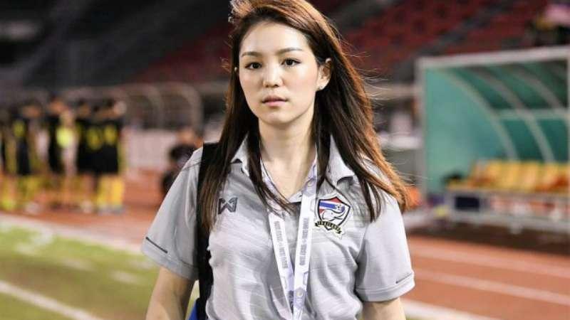 foto watanya wongo pasi paling cantik, hot dan seksi