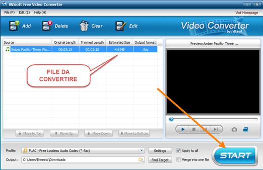 iwisoft-vide-converter