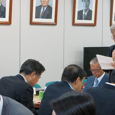 20180614宏池会例会-05.JPG