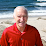 Russ Moll's profile photo
