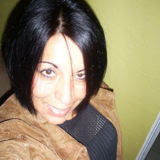 Theresa Quiroga Photo 5