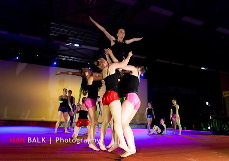 Han Balk Agios Theater Middag 2012-20120630-195.jpg