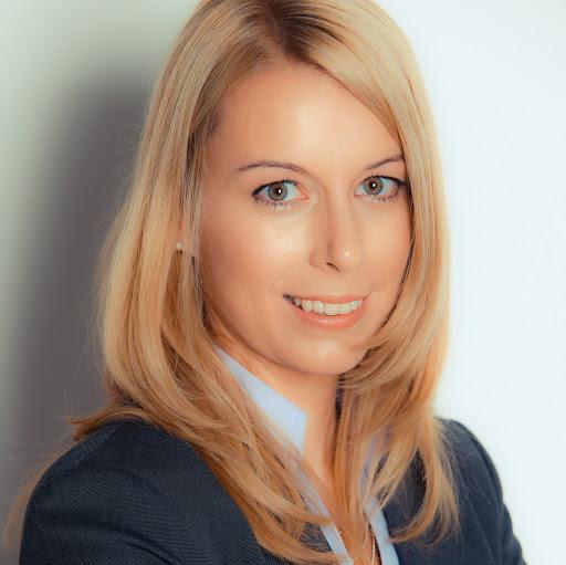 Kristin Scherzer