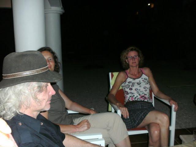 Bonaire 2011 - PICT0172.JPG