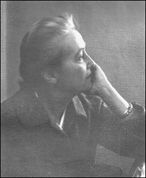 Helen Greene Blumenschein