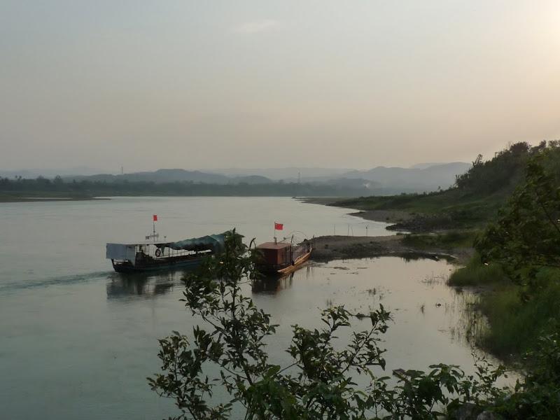 Chine.Yunnan.Damenlong -Galanba-descente Mekong - Picture%2B1559.jpg