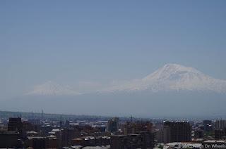D0383 (36)-FOW-Armenia