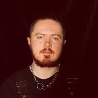 Tom Holohan's avatar