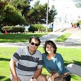 Family Day - 2013 - IMG_0453.JPG