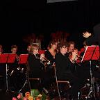 Concert 22 november 2008 039.JPG