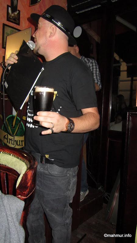 Arthur Guinness Day - IMG_7693.jpg
