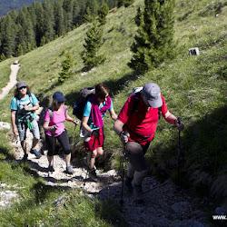 Wanderung auf die Pisahütte 26.06.17-9003.jpg