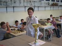 Ferencvárosi sakk-kupa 036.JPG