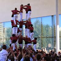Congrés Ciència en Acció 09-10-11 - 20111009_130_5d7_Lleida_Congres_Ciencia_en_Accio.jpg