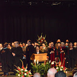 UA Hope-Texarkana Graduation 2015 - DSC_7866.JPG