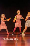 Han Balk Dance by Fernanda-3515.jpg