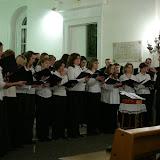 2006-winter-mos-concert-saint-louis - img_2171.JPG