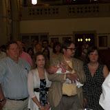 Marshalls Baptism - 100_1145.JPG