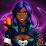 Samantha LaHaise's profile photo