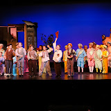 2014Snow White - 94-2014%2BShowstoppers%2BSnow%2BWhite-6359.jpg