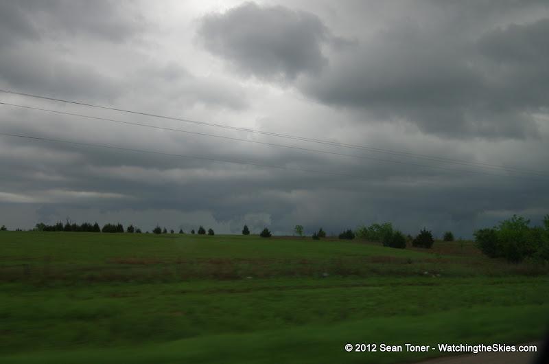 04-13-12 Oklahoma Storm Chase - IMGP0160.JPG