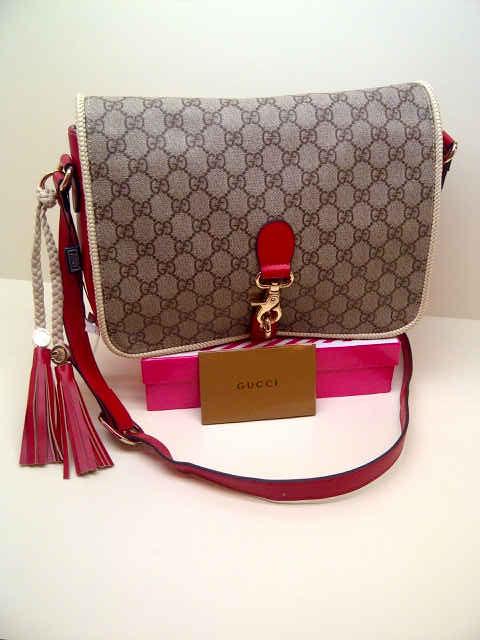Trend gambar model tas wanita merk gucci terbaik masa kini