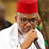 Federal High Court Abuja adjourns Nnamdi Kanu's trial till October as Nnamdi Kanu's whereabout remains unknown