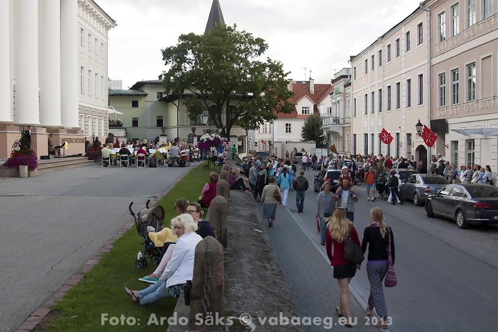 2013.07.19 Lõhnavad Tartu Hansapäevad - AS20130719THP_053S.jpg