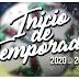 Ya hay fecha de arranque en la Tercera División @LigaTDP