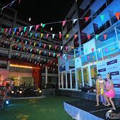 event phuket New Year Eve SLEEP WITH ME FESTIVAL 136.JPG