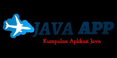 Java Asli Original