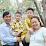 quynh nhu nguyen thi's profile photo