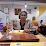 Lakshmi AMV's profile photo