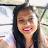 shalu gupta avatar image