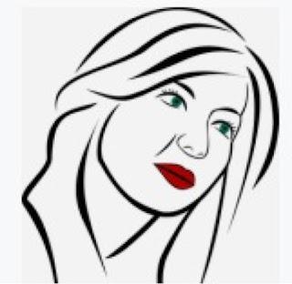 apa saja tips agar wanita tampak selalu cantik dan awet muda