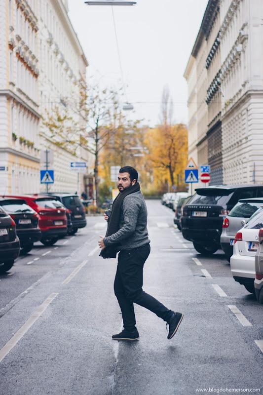 vienna-blogdohemerson-ultimodia (1)