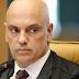 Moraes compartilha provas com TSE e fortalece ações que podem cassar Bolsonaro