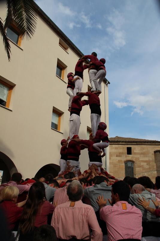 Actuació Festa Major Castellers de Lleida 13-06-15 - IMG_2013.JPG