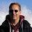 Simon Beare's profile photo