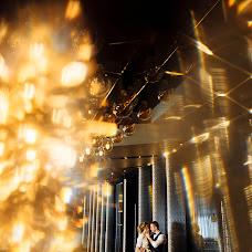 Свадебный фотограф Валерий Труш (Trush). Фотография от 16.05.2018
