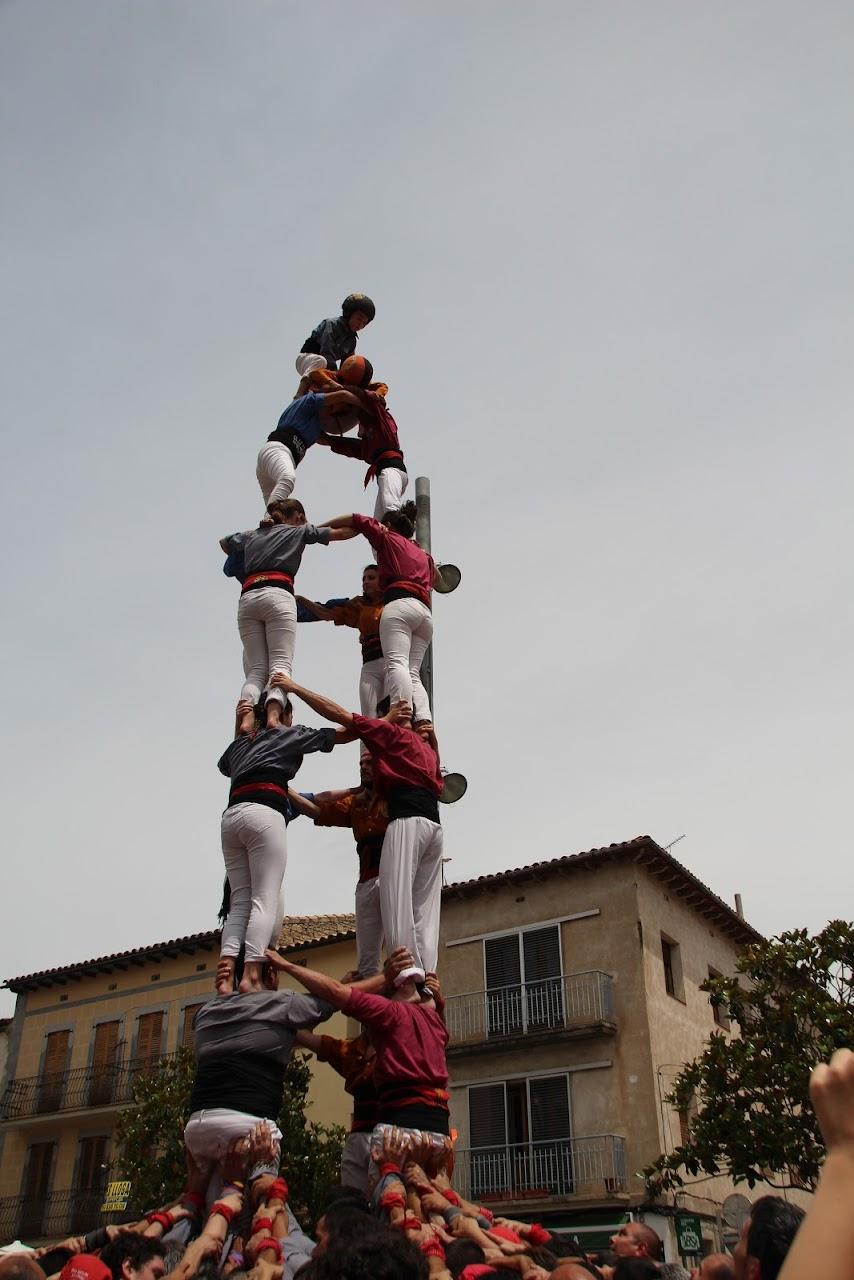 18a Trobada de les Colles de lEix (Avinyó) 12-06-2016 - IMG_2010.JPG