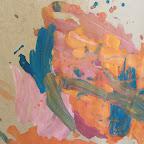 Подготовка до конкурсу дитячого малюнку «Світ без насильства очима дітей» - 30 ноября 2012г. - %25D1%2584%25D0%25BE%25D1%2582%25D0%25BE%2B%25D0%25BA%25D0%25B8%25D0%25B5%25D0%25B2%2B211.JPG