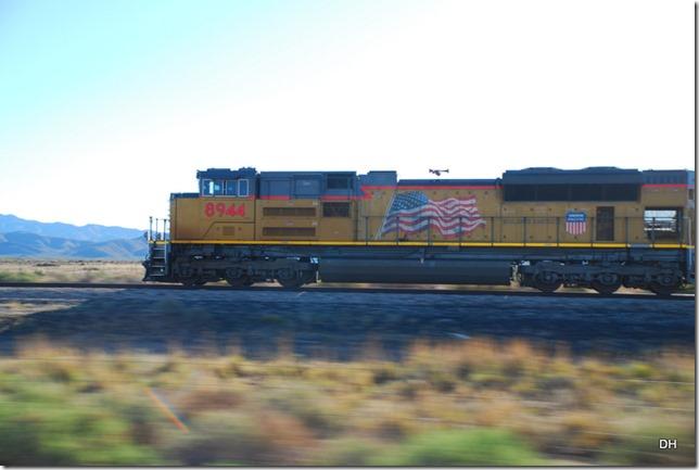 04-14-16 A Alamogordo-Border 54-40-54 (20)