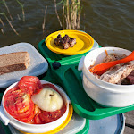 20150725_Fishing_Bochanytsia_054.jpg