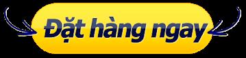Công ty TNHH Tầm Nhìn Việt - O975 999 355