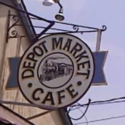 Depot Market's profile photo
