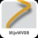 MijnWVDB icon